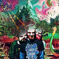 My Octopus Mind - Album Launch + qariaq at The Trinity Centre in Bristol