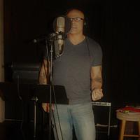 Craig Charles Funk and Soul Club - Bristol at Thekla in Bristol