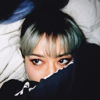 Kero Kero Bonito & Guests at Thekla in Bristol