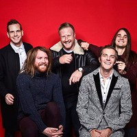 The Maine at Thekla in Bristol