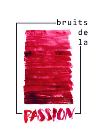 ETN x The Latch w/ Bruits de la Passion at Venue TBA in Bristol